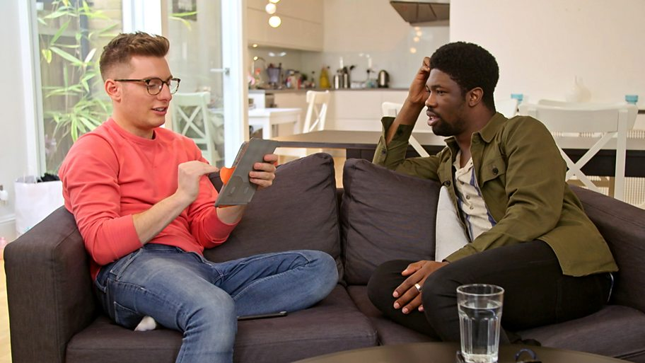 Exploring casual racism in the LGBTQ+ community. When does preference become prejudice?