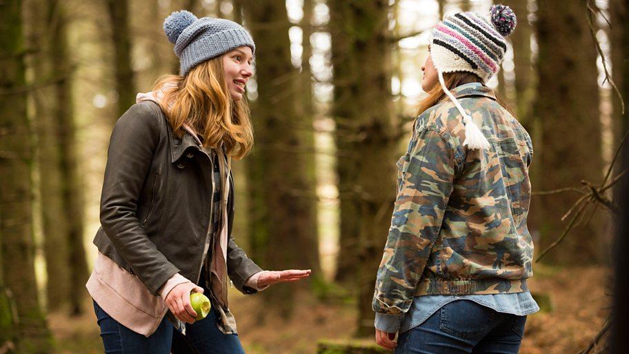Девушки с кляпами лучшие фото