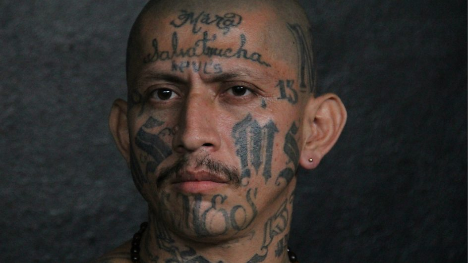 How the brutal MS-13 gang makes its money