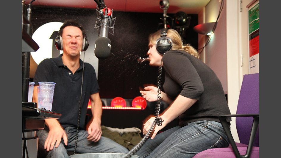 Amateur deepthroat gagging videos
