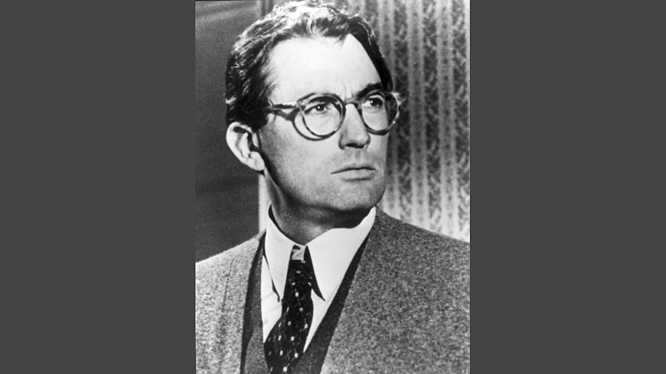 is atticus finch a good father Free essay: consider atticus' role as a parent in to kill a mockingbird is he a good father, in your opinion you should refer closely to the text in your.
