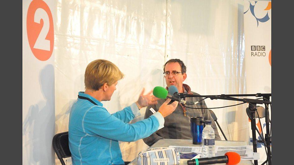 Good Morning Sunday Bbc : Bbc radio good morning sunday