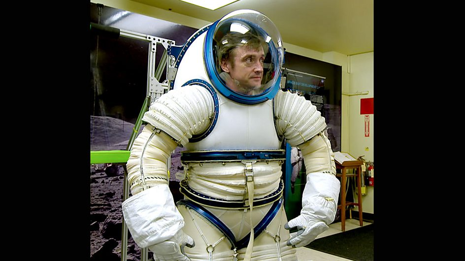 mars one astronaut applicants - photo #18