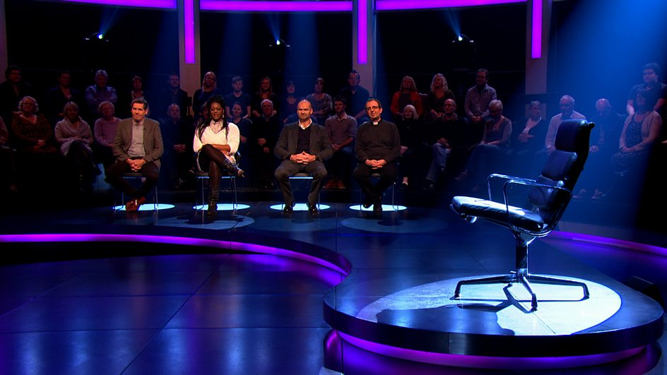 Celebrity Mastermind Season 11 Air Dates & Countdown