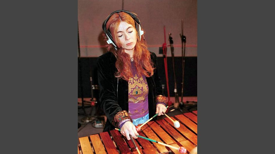 glennie asian personals Classical music city has 1,000s of pages of the latest news,  evelyn glennie:  whose urban population constitutes one of the fastest-growing asian economies.