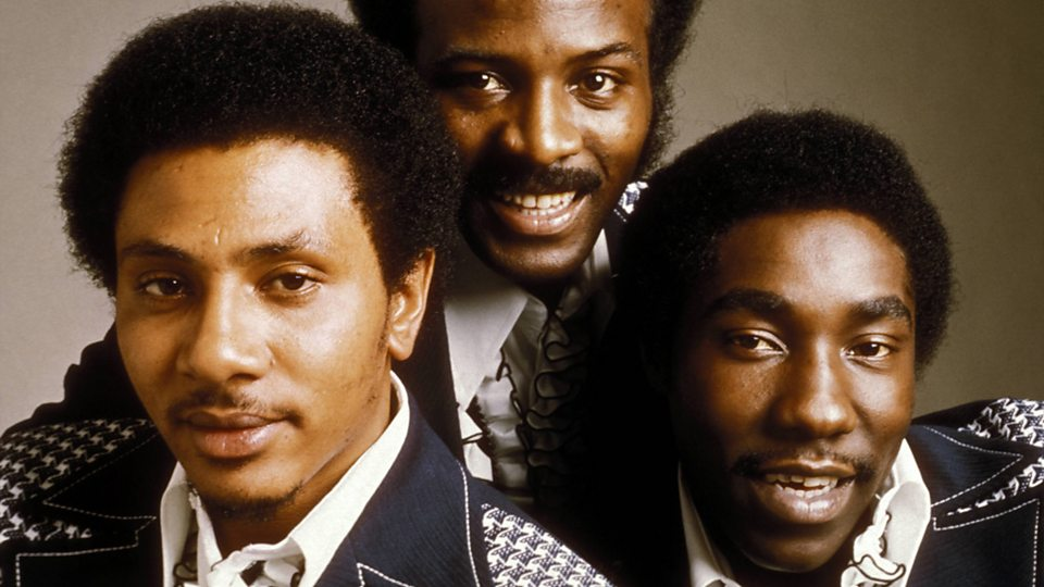 pinterest the ojays - photo #37
