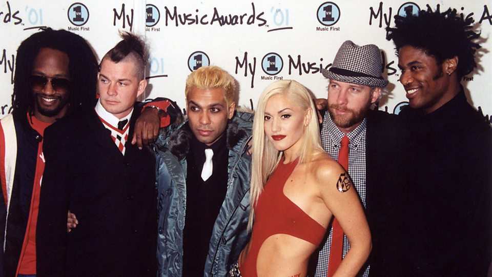 no doubt new songs playlists videos amp tours bbc music