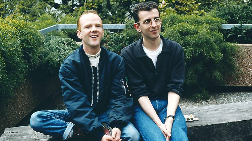 The communards new songs playlists videos amp tours bbc music