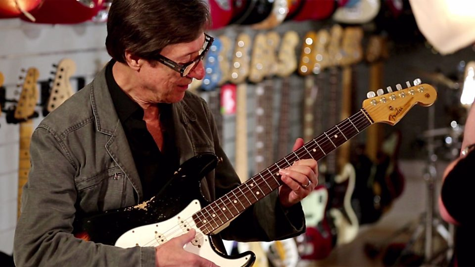 hank marvin songs playlists videos and tours bbc music