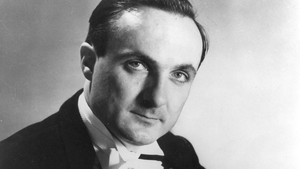 Mario Bernardi