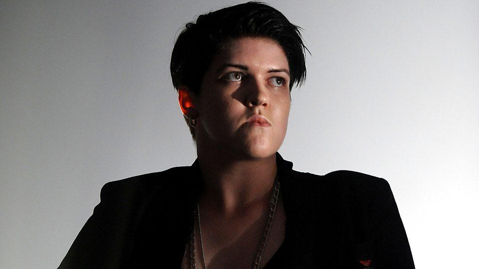Romy Madley Croft