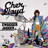 Cover art for Swagger Jagger