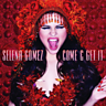 Cover art for Come & Get It