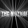 Cover art for The Motion (feat. Sampha)