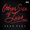 Cover art for Other Side of Love