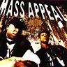 Cover art for Mass Appeal