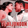 Cover art for Tu Hi Junoon