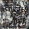 Cover art for Refugees