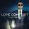 Cover art for Love Comfort