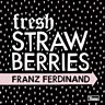 Cover art for Fresh Strawberries