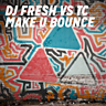Cover art for Make U Bounce
