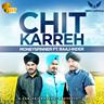 Cover art for Chit Karreh