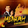 Cover art for Mentah (feat. Gurlej Akhtar)