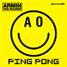 Cover art for Ping Pong
