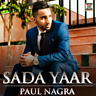 Cover art for Sada Yaar