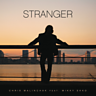 Cover art for Stranger (feat. Mikky Ekko)