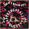 Cover art for Can I Kick It?