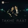 Cover art for Takhe Raat