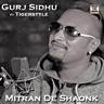 Cover art for Mitran De Shaonk