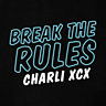 Cover art for Break The Rules