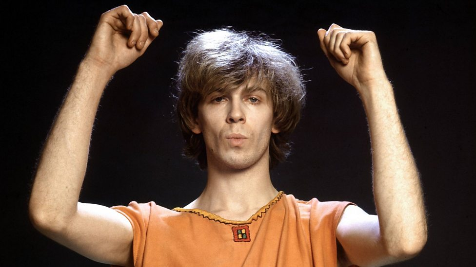 Julian Cope Net Worth