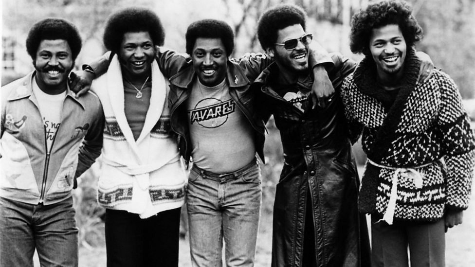 The Sylvers The Sylvers III