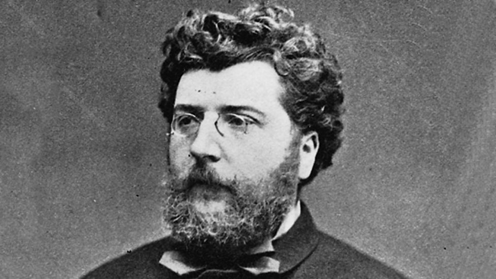 a biography of georges bizet a french composer of the romantic era Georges bizet was a romantic era french composer best known for his final work, 'carmen,' an opera in four acts check out this biography to know about his.