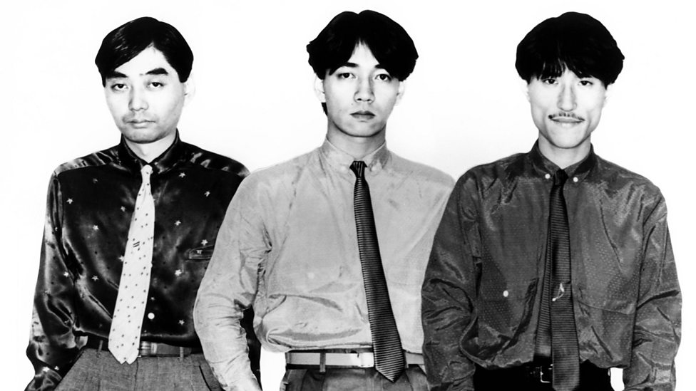 Yellow Magic Orchestra � Songs, Playlists, Videos and Tours � BBC ...