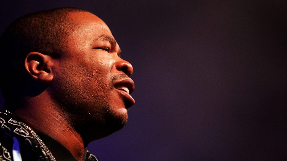 Xzibit � Songs, Playlists, Videos and Tours � BBC Music