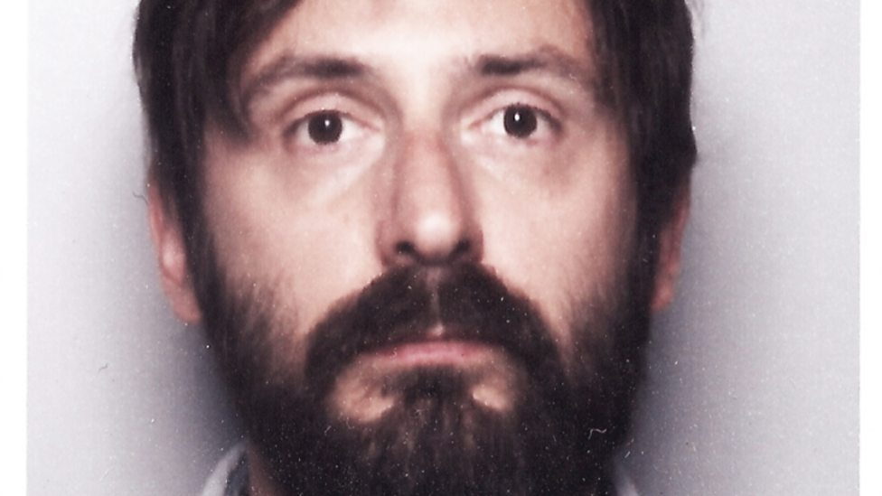 Mr. Oizo � Songs, Playlists, Videos and Tours � BBC Music