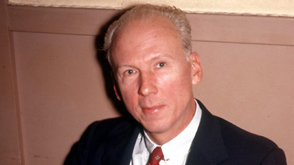 Leroy Anderson Net Worth