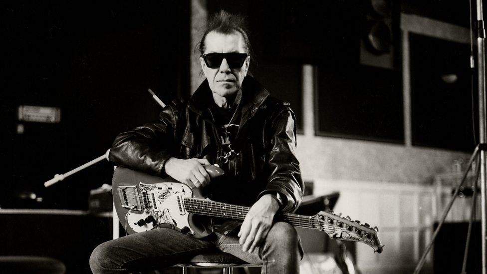 Link Wray