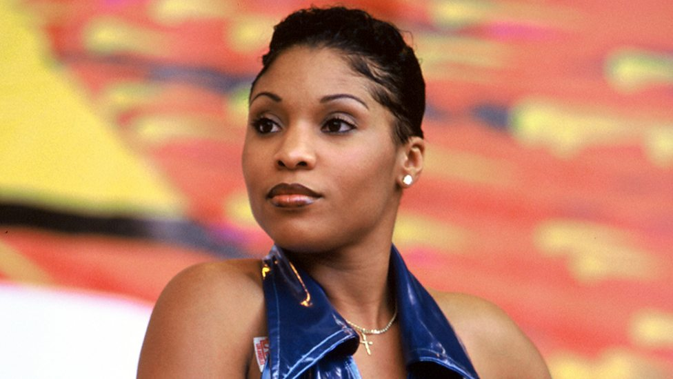 Adina Howard