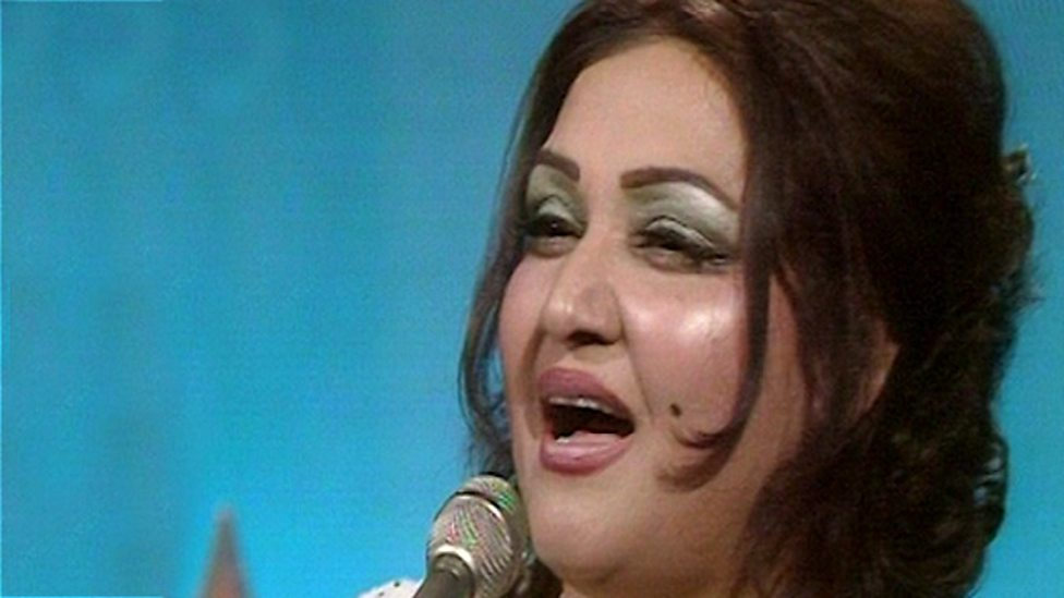 noor jehan punjabi song dailymotionnoor jehan song, noor jehan punjabi songs, noor jehan, noor jehan songs list, noor jehan old songs, noor jehan urdu songs list, noor jahan songs mp3, noor jehan urdu songs, noor jehan punjabi songs mp3, noor jehan all songs, noor jehan movies, noor jehan old punjabi songs, noor jehan daughters, noor jehan punjabi songs list, noor jehan punjabi song dailymotion, noor jehan urdu songs mp3