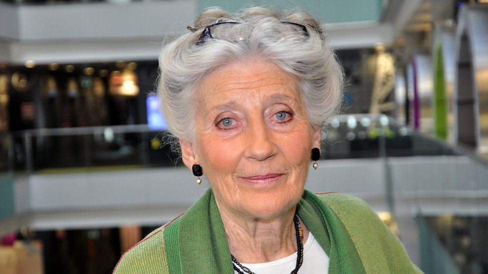phyllida law imagesphyllida law imdb, phyllida law doc martin, phyllida law young, phyllida law movies, phyllida law nanny mcphee, phyllida law midsomer murders, phyllida law rumpole, phyllida law books, phyllida law daughters, phyllida law images, phyllida law husband, phyllida law films, phyllida law jude law, phyllida law agent, phyllida law poirot, phyllida law and eric thompson, phyllida law married, phyllida law playschool, phyllida law dementia, phyllida law obe