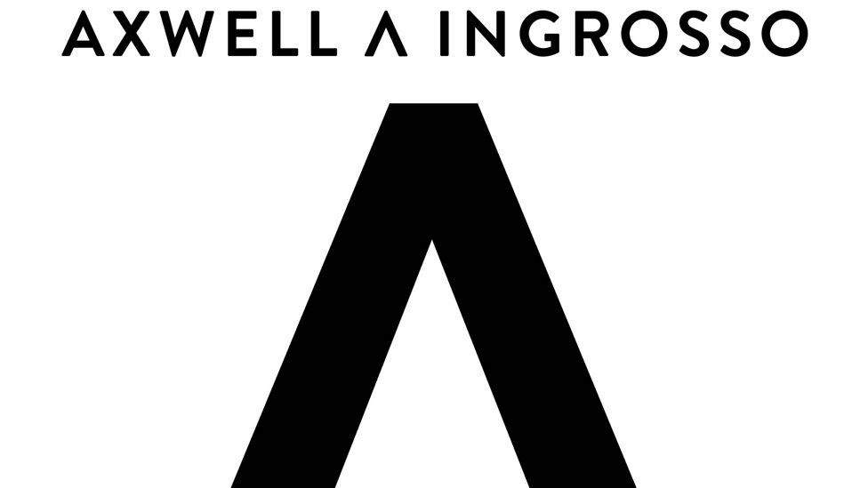 fichier axwell  u0026 ingrosso