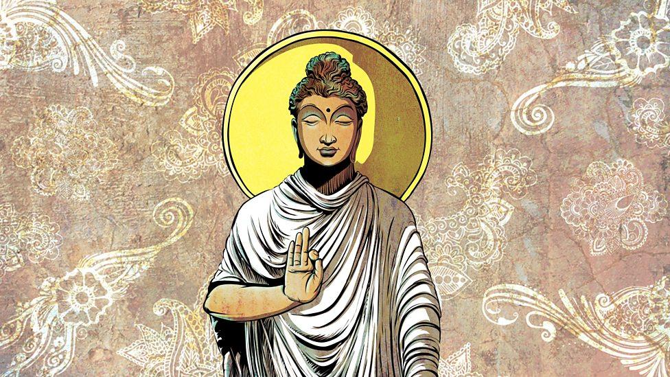 bbc radio 4 incarnations india in 50 lives yoda vs buddha quiz