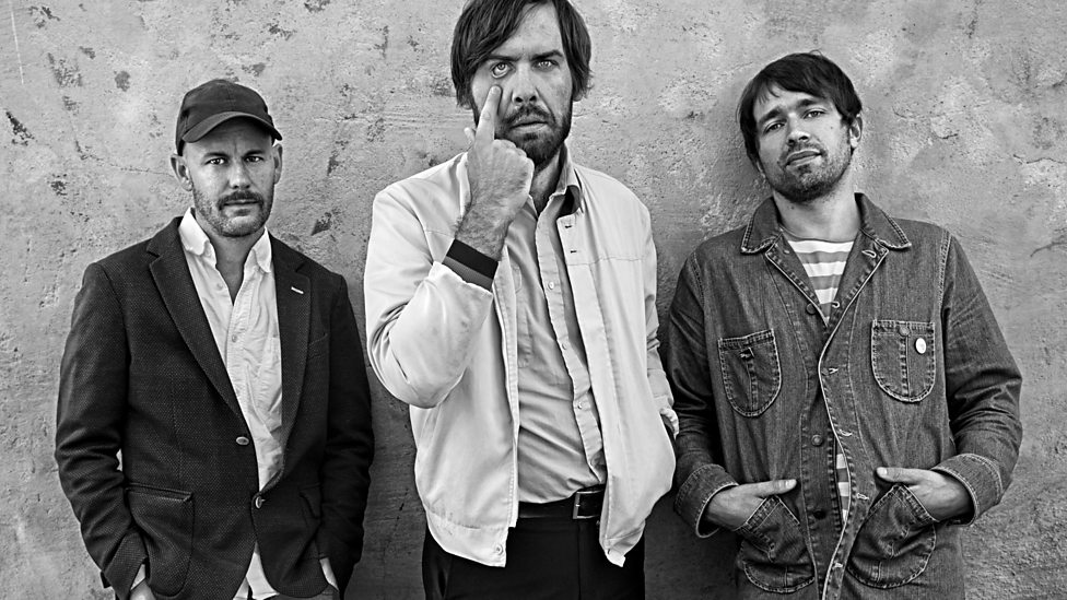 Peter Bjorn and John � Songs, Playlists, Videos and Tours � BBC Music