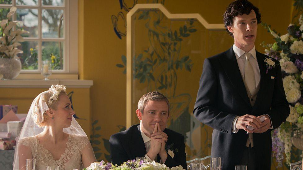 John+Mary+Sherlock