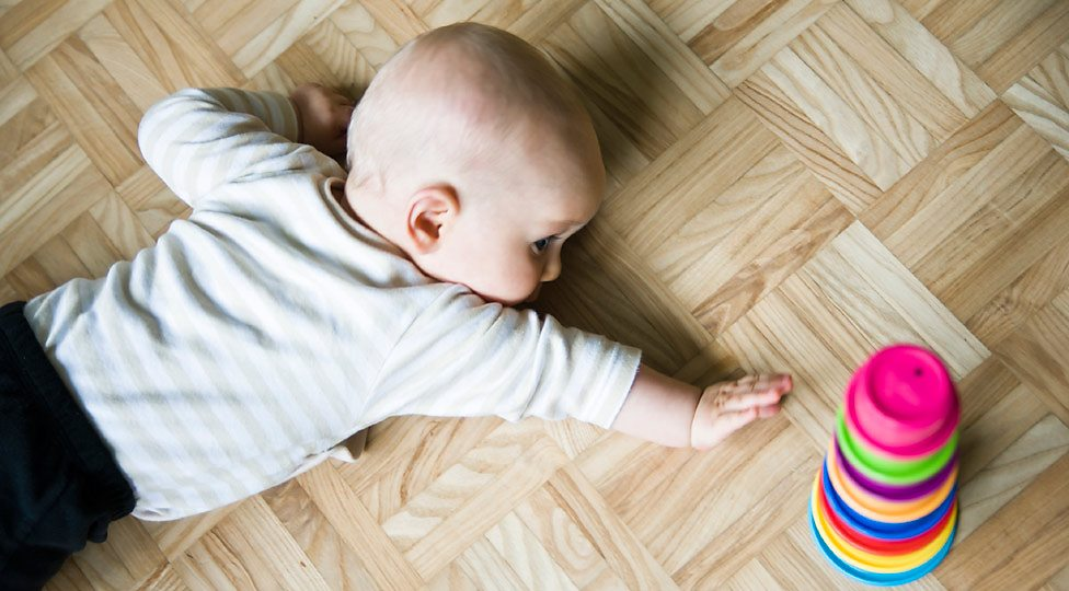 The Learning Risks when Babies Skip the Crawling Phase ...